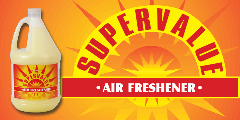 air freshener page