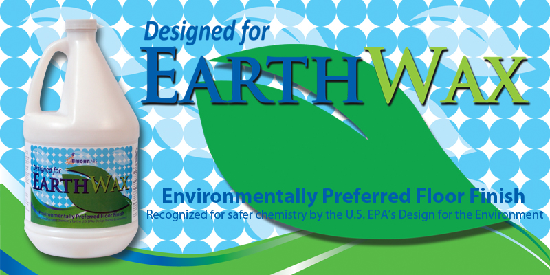 earthwax page