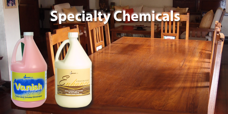 specialty chemicals2